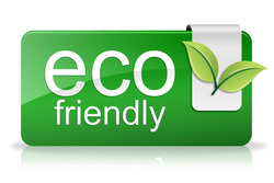 Houston Commercial Roofing Company: Green Roof Solutions